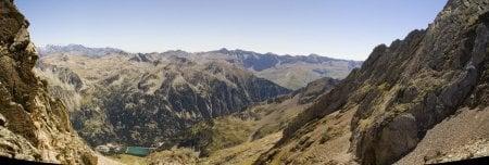 45_panticosa_pirineos_paisajes_panoramica