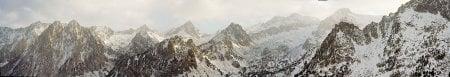58_-_amitges_maurici_paisaje_panoramica_pico_portarro_encantats