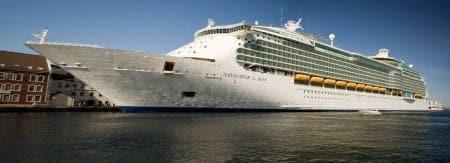 16_-_escandinavia_viaje_panoramica_puerto_stavanger_barco