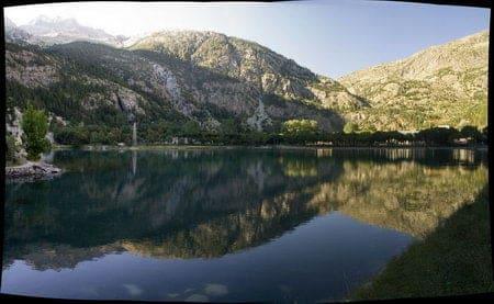 43_panticosa_pirineos_pantano_paisajes_panoramica
