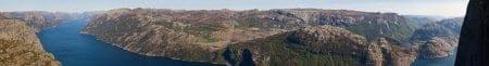 54_-_escandinavia_viaje_panoramica_preikestolen_paisaje_montana_fiordo_lyse