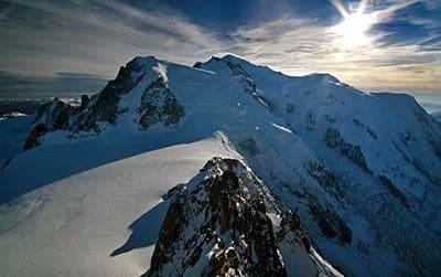 Viaje a Alpes y proximos planes 3